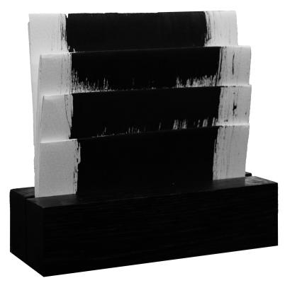 paper transparent