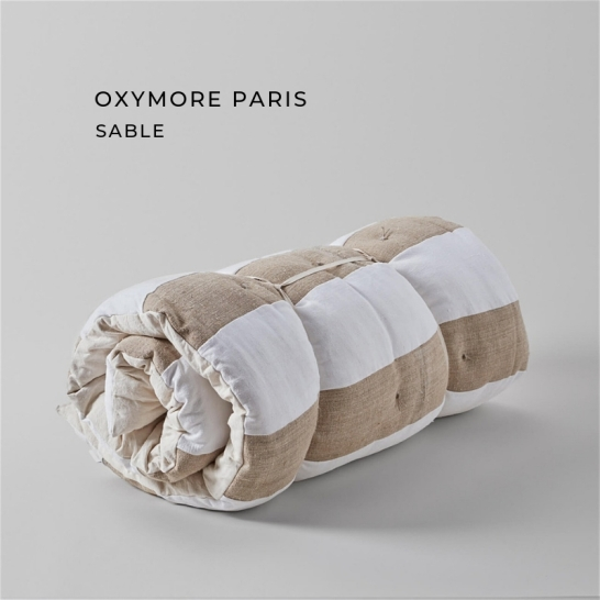 Copie de Copie de OXYMORE PARIS(1)
