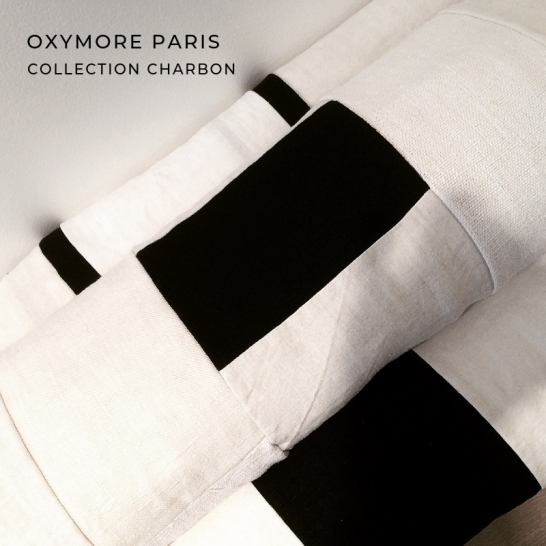 OXYMORE PARIS