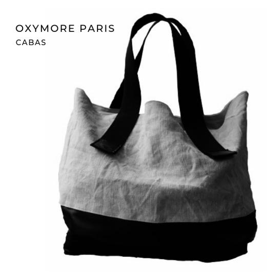 OXYMORE PARIS(1)
